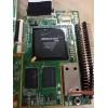 PCB线路板回收 电路板回收  覆铜板边料回收