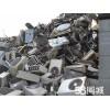 二手空调回收-废旧空调-仓库报废-各种废品回收