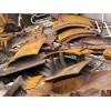 杭州余杭利友废旧金属物资回收下沙利友废旧金属设备回收