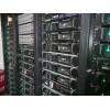 杭州滨江电脑设备专业回收.服务器回收.通信设备回收