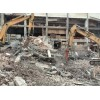 厂房拆除 房屋拆除 工厂拆除 工程拆除 酒店拆除