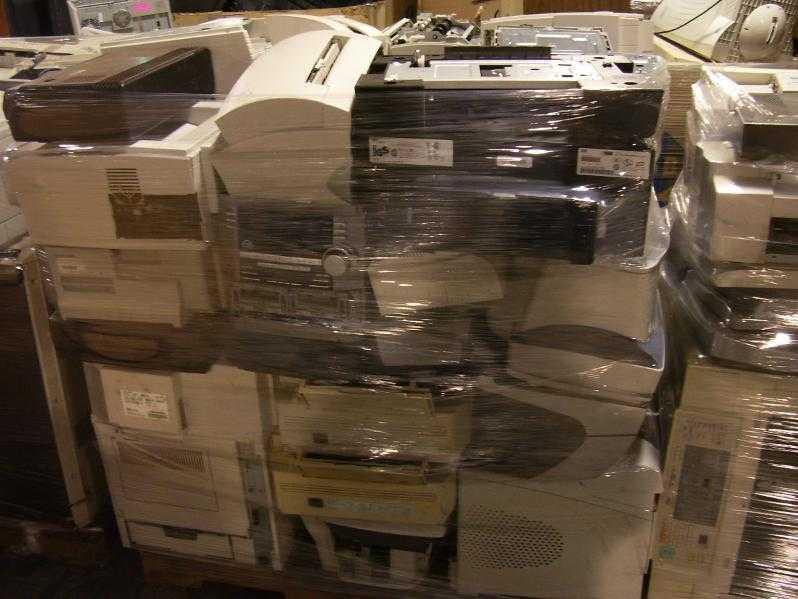 江川路回收二手电脑,笔记本,公司单位淘汰电脑,办公设备