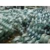 大量回收电力物资清仓  库存积压物资  电力金具  钢绞线