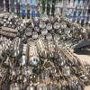 大量回收陶瓷绝缘子  电力金具