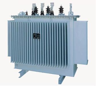 回收变压器,二手废旧变压器长期回收