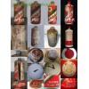 西安烟酒回收/西安回收烟酒/西安龙腾烟酒礼品回收公司
