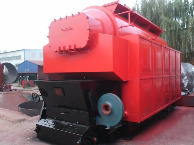 废旧机械设备回收废旧锅炉电梯回收