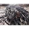 杭州萧山利友专业电线电缆物资回收公司.电池电路板回收