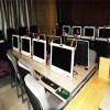 天河区旧电脑回收公司|广州二手电脑交易电话|收购二手笔记本