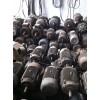杭州废旧电机专业回收富阳工厂废旧物资回收