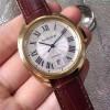 济南哪里回收二手手表,长期回收各种手表钻戒名包