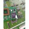 杭州电子设备物资回收