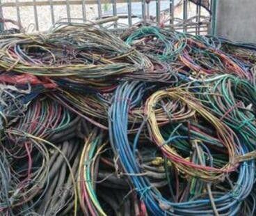 杭州通信设备回收通信线缆回收交换设备回收
