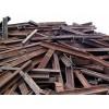 杭州废旧金属物资回收金属设备回收废旧钢棚回收
