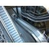 上海電梯回收 扶手電梯回收 載貨電梯回收 觀光電梯回收