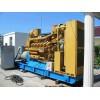 上海发电机组回收 发电机回收 变压器回收