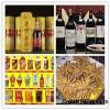 海淀万柳回收贵州茅台酒回收五粮液价格