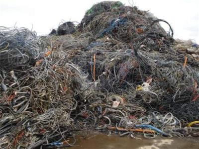 中山小欖回收商場舊設備公司2019回收一覽表