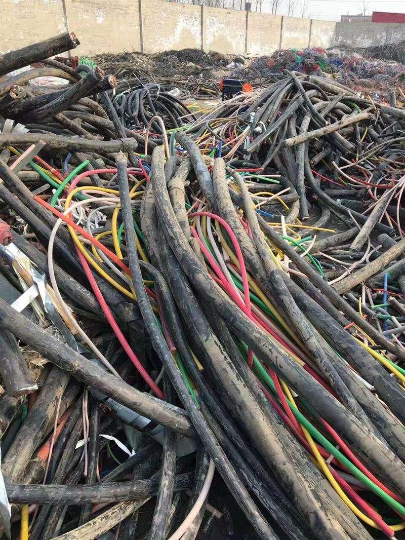 廣州荔灣區回收大型機械設備公司2019回收一覽表