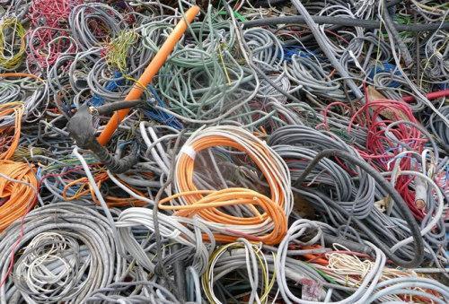 中山港口上门回收二手发电机公司免费评估
