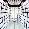 北京射频电磁场辐射抗扰度试验GB/T17626.3-2016
