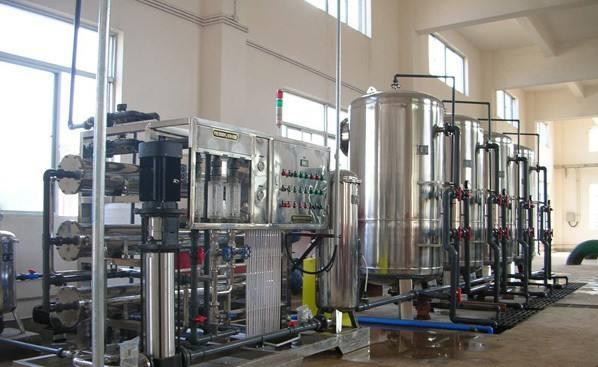 德清不锈钢厂设备回收 杭州炼金设备回收 浙江物资回收公司