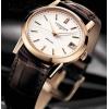 浪琴手表回收,二手浪琴手表回收价格,杭州浪琴手表怎样检验真假