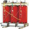 常州三相干式变压器回收公司,武进区变压器回收价格表,专业回收