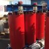 番禺区二手变压器回收