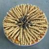 兰州烟酒回收,兰州回收烟酒,兰州回收茅台酒价格表