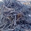 河北石家庄废钢铁回收,高价回收废铁,石家庄废铁上门回收