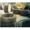 回收电缆,低压电缆线回收,苏州废旧电线电缆回收公司