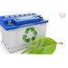 石家庄电瓶回收利用,电瓶回收,石家庄电缆回收排名,