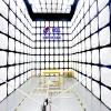 北京电磁兼容测试实验室提供消防系统级EMC检测报告