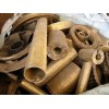 石家莊回收廢銅,廢鋁,不銹鋼,石家莊廢銅廢鋁回收