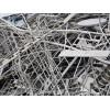 撫順廢鐵回收沈陽廢鐵回收遼陽廢鐵回收