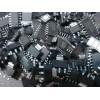 电子回收 电子元件回收 线路板回收 网络设备回收