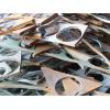 石家庄废铁回收,我们提供上门废铁回收