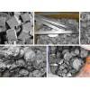 工业废品回收中心,石家庄工厂废品回收,石家庄废纸箱回收一吨