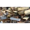 石家庄边废铁边角料回收2600元一吨,石家庄废铁回收生铁回收