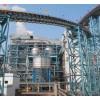 化工厂设备回收化肥厂设备回收水泥厂设备回收食品厂设备回收