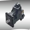 萨奥51系列51D110 51D080旋挖钻机液压柱塞马达