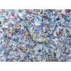 广州废旧纸皮回收,广州废纸回收.