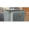 石家庄电力变压器回收,变压器回收干式变压器,石家庄变压器价格