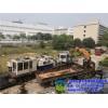 广州废旧空调回收,广州二手空调回收,广州空调回收