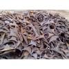石家庄废铁废钢板回收石家庄回收旧设备钢结构