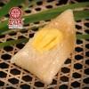 选择泰安粽子益利思您值得一看