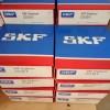 天津高价回收SKF轴承收购FAG轴承