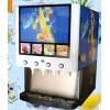 果汁机哪家好-冷饮机批发-多功能果汁机供应