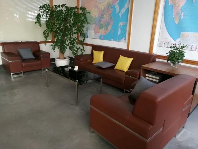 杭州滨江二手办公家具回收 废旧物资回收空调回收